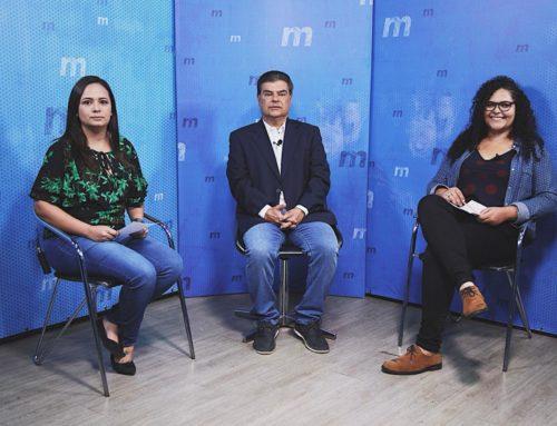 """""""Transformei Campo Grande na capital da qualidade de vida"""", lembra Nelsinho"""